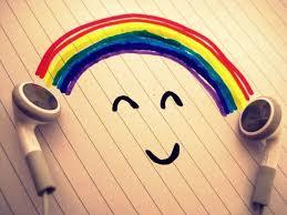 sourire-arc-en-ciel