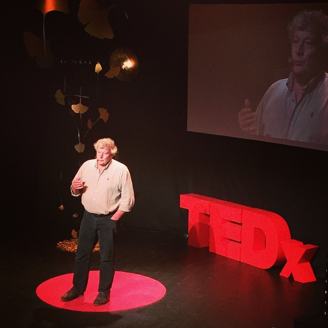 TEDx-Bordeaux-Joel-Dupuch