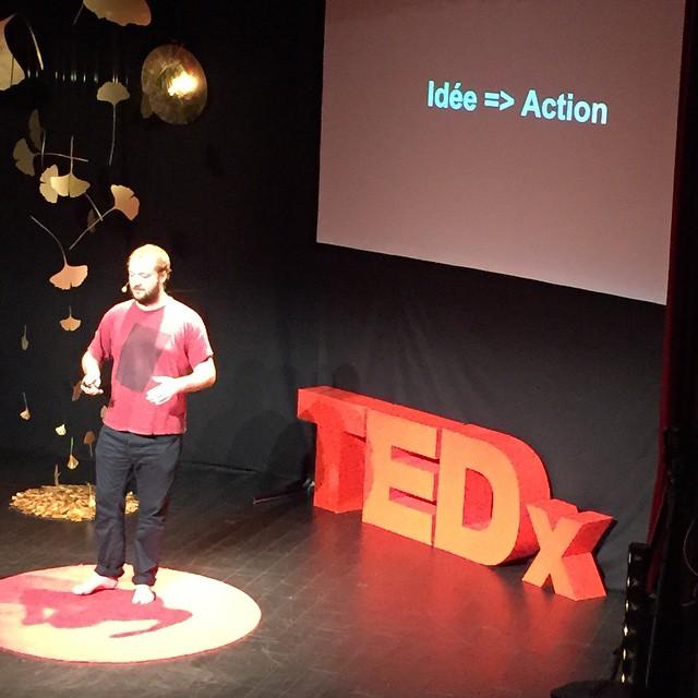 TEDx-Bordeaux-David-Bruant