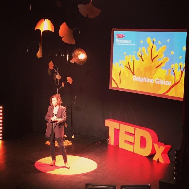 TEDx-Bordeaux-Delphine-Gleize