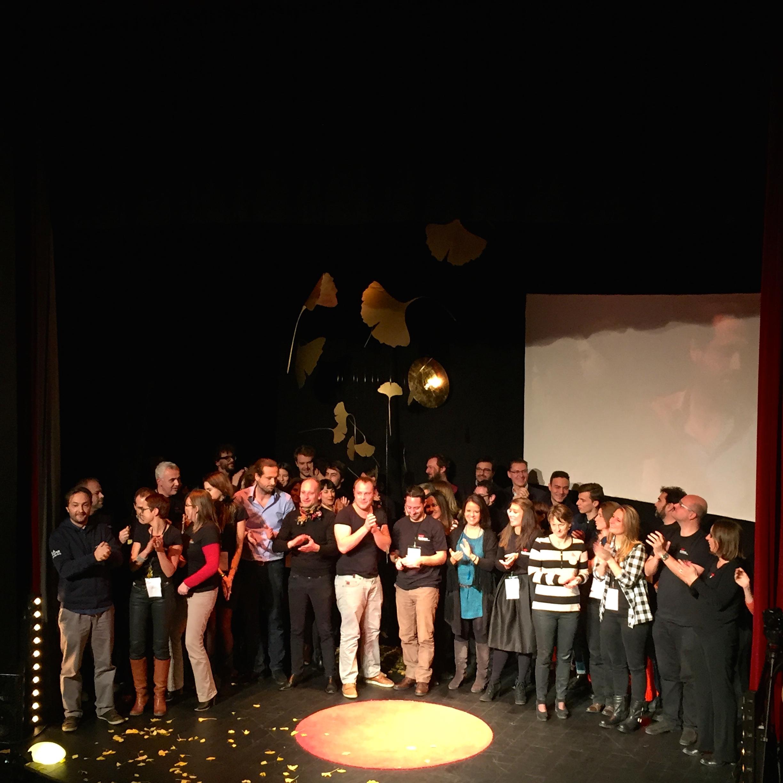 fin-TEDxBordeaux-2014