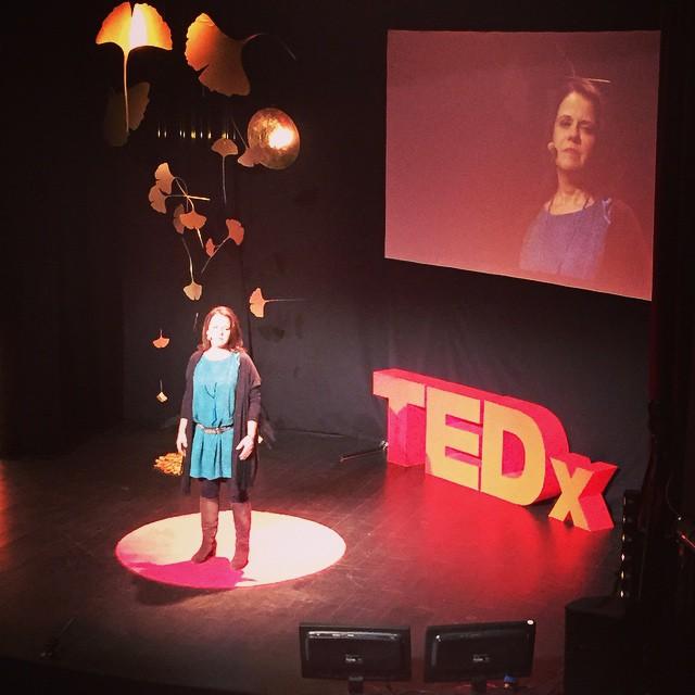 TEDx-Bordeaux-Isabelle-Méténier