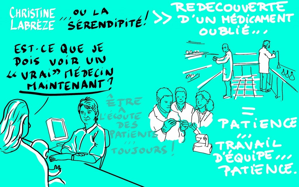 Facilitation_ChLabreze