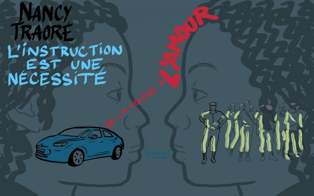 Facilitation_NTraore