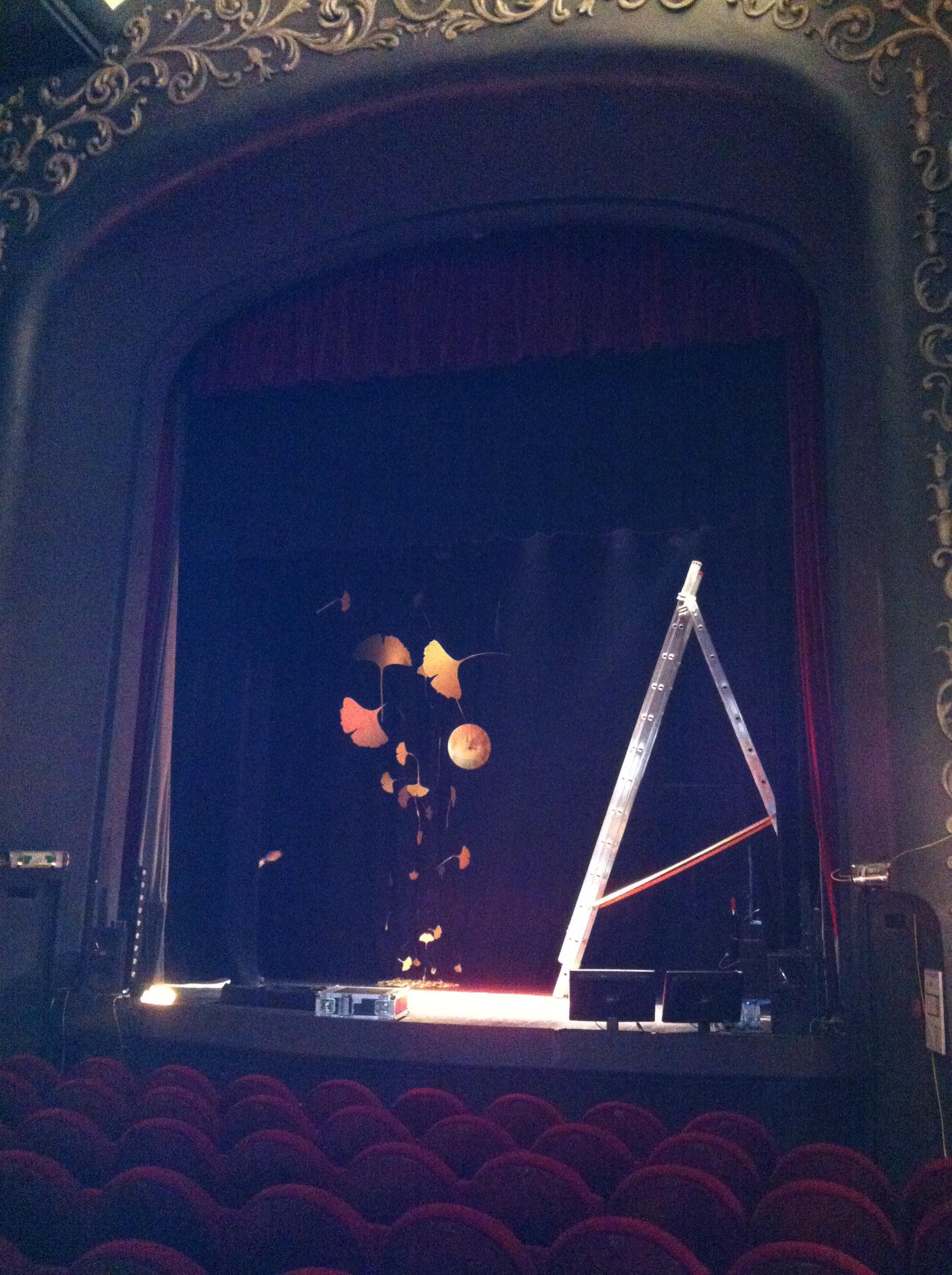 TEDx-Bordeaux-répétition