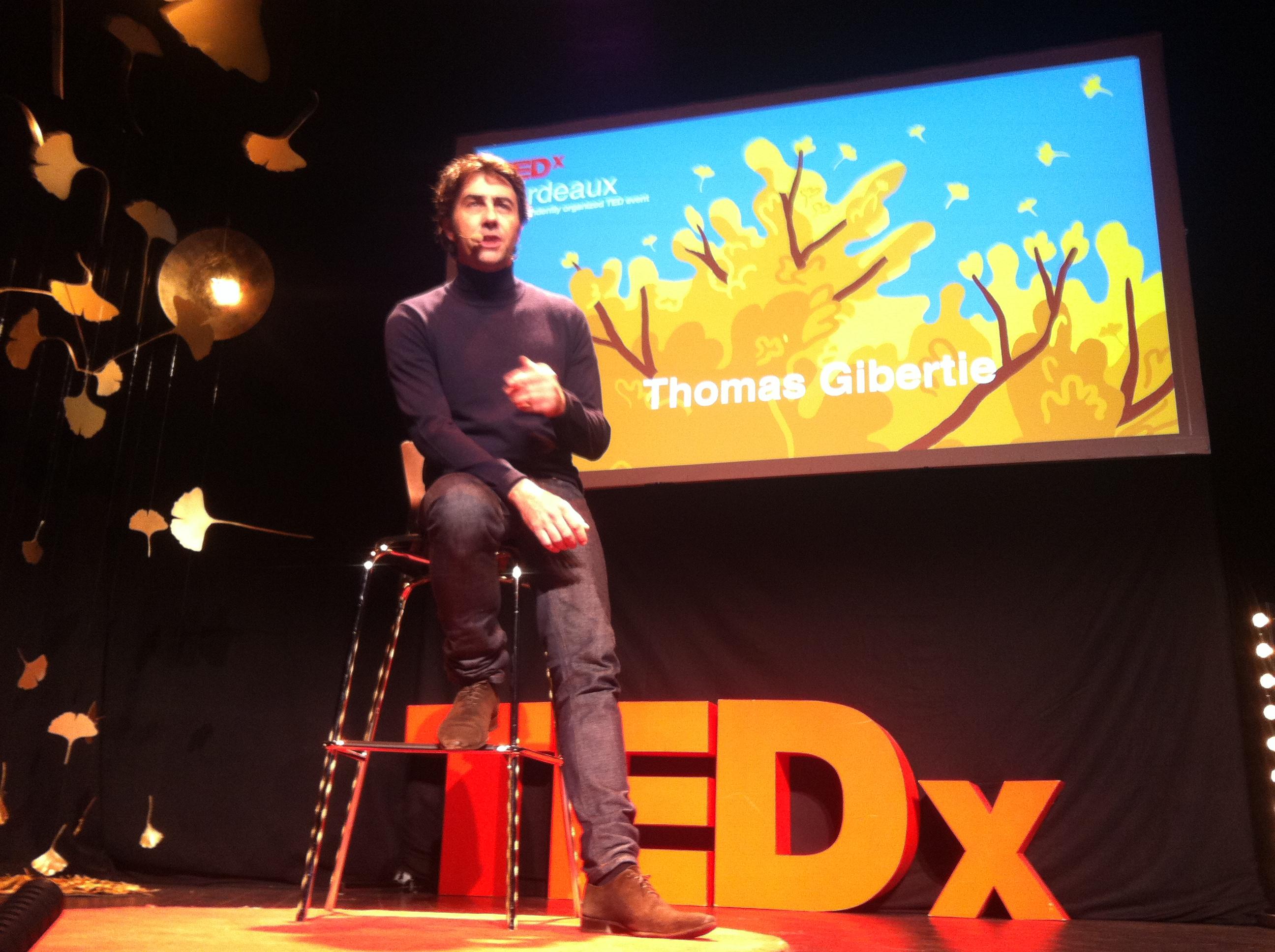 TEDxBordeaux-Thomas-Gibertie