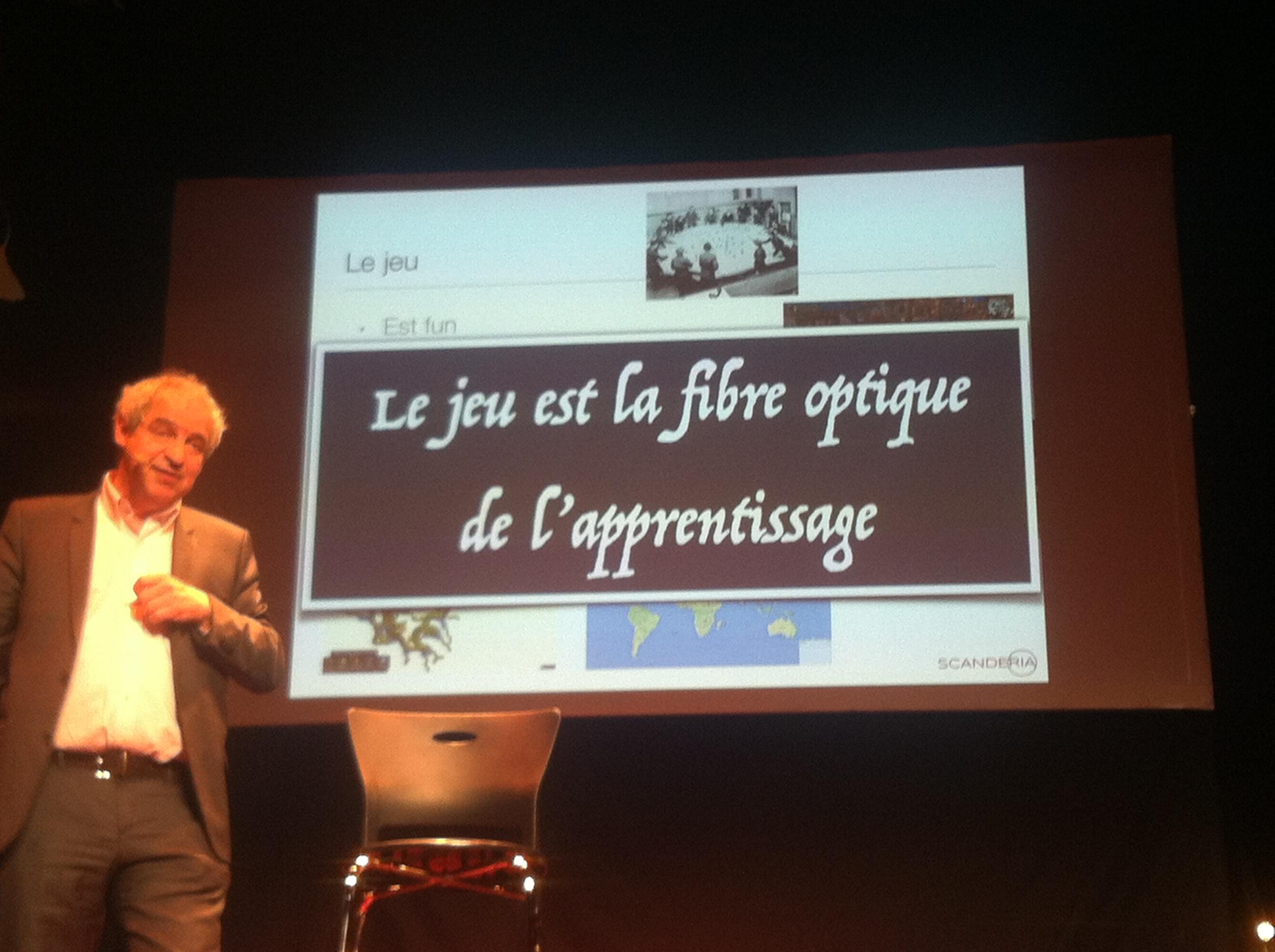 TEDx-soudoplatoff