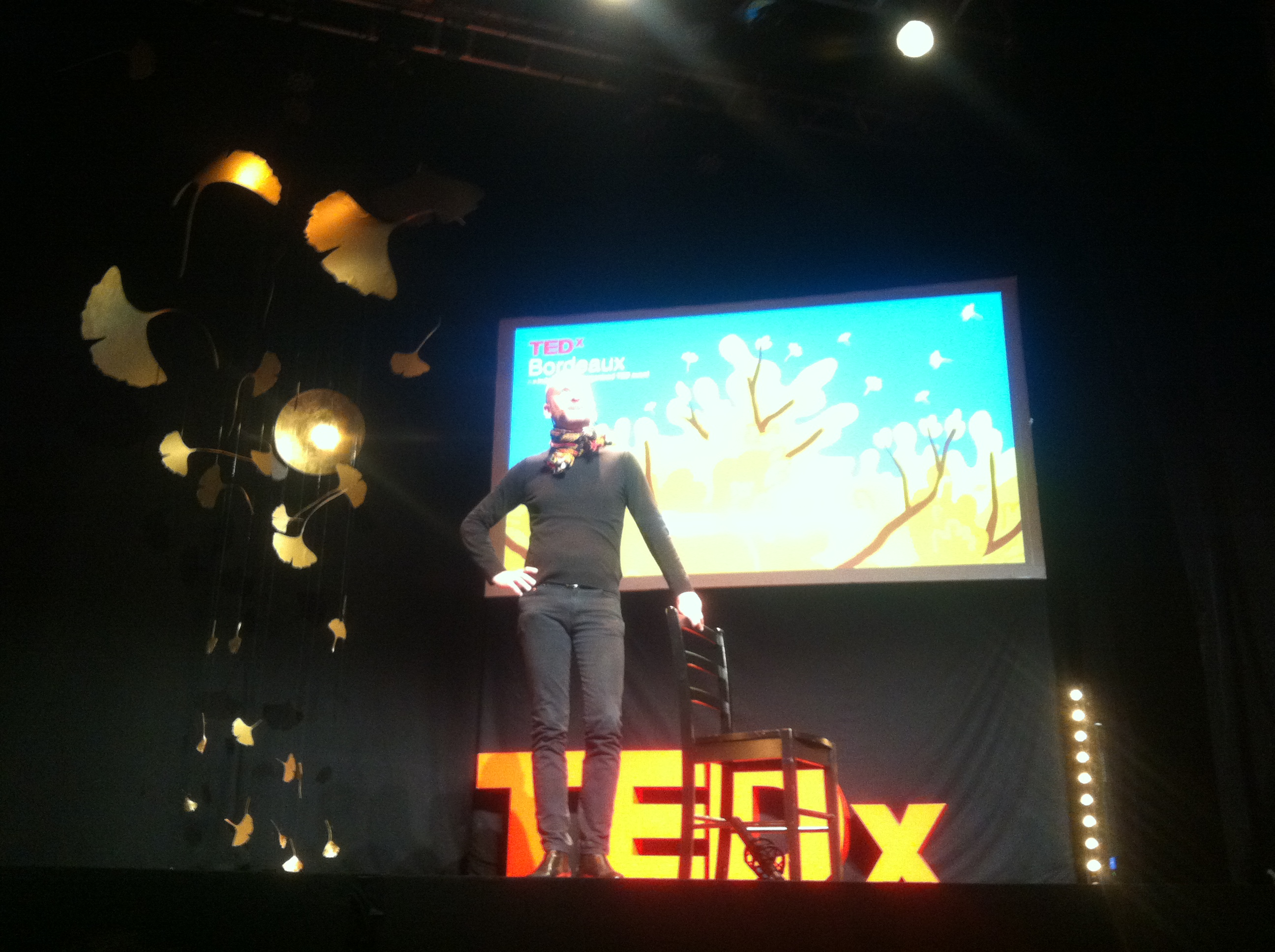 TEDx-Bordeaux-Marc-Langlois