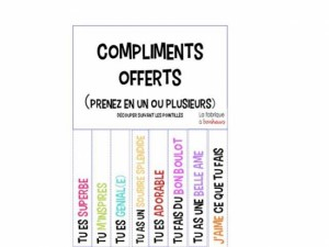 compliments-offerts-prenez-en-plusieurs_3965114-L