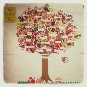 arbre-de-gratitude