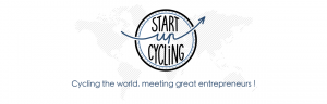 startup cycling