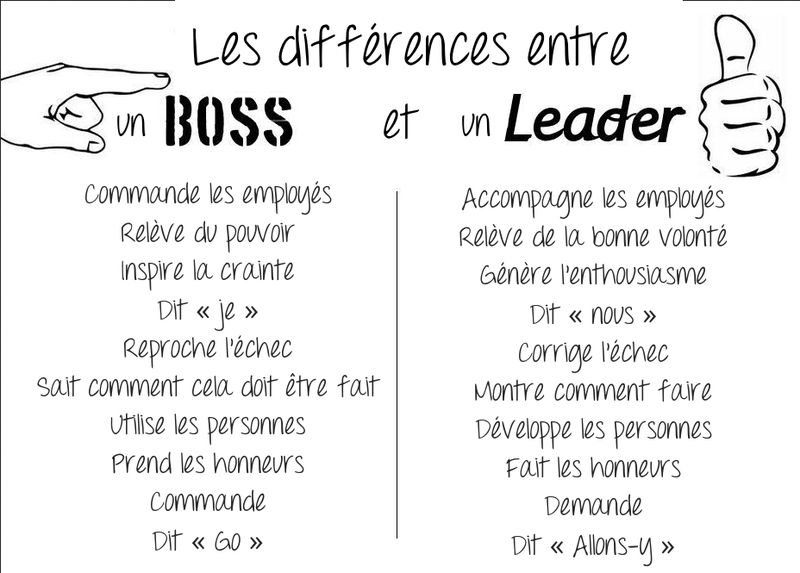 boss-vs-leader-FR